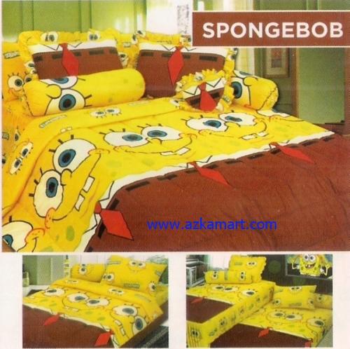 12-sprei-saputra-spongebob.jpg