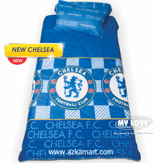 02-sprei-my-love-anak-new-chelsea