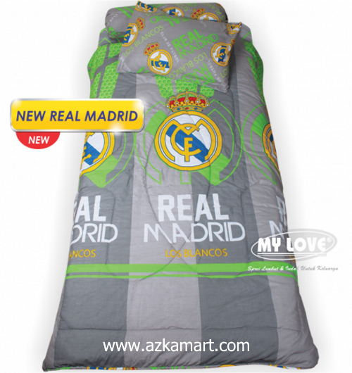 03-sprei-my-love-anak-new-real-madrid