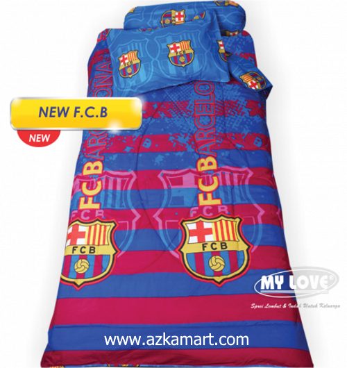 04-sprei-my-love-anak-new-barcelona