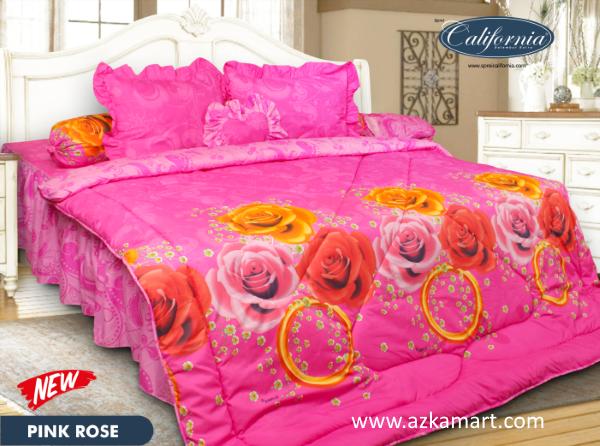 02-sprei-california-pink_rose