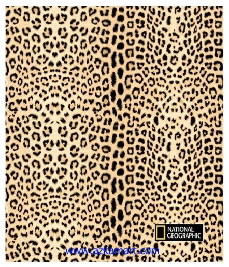 jual beli selimut rosanna king sutra panel gambar national